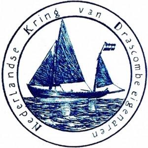 NKDE logo old