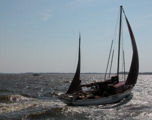 gig-lauwersmeer