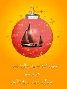 vrolijke-kerstdagen_mellon
