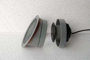 detail dieptemeter