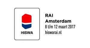 HISWA Logo NL JPG